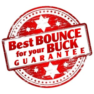 Best_Bounce_for_your_Buck