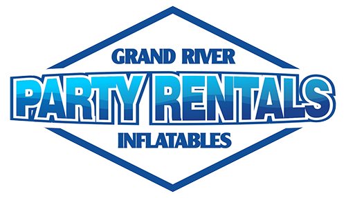 Grand River Inflatables